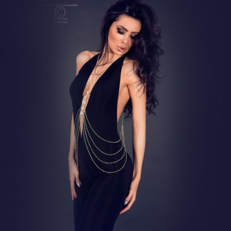 BODY CHAIN CR-3997