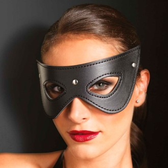 KINK MASK BLACK