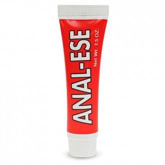 ANAL-ESE 44GR
