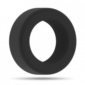 SONO Nº39 COCKRING BLACK