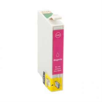 CARTUCHO COMPATIBLE T1633 EPSON 11,6 ML MAGENTA