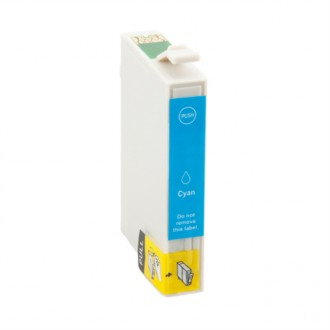 EPSON T1632 COMPATIBLE CARTRIDGE 12 ML CYAN