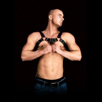 OUCH! COSTAS 1 BODY HARNESS