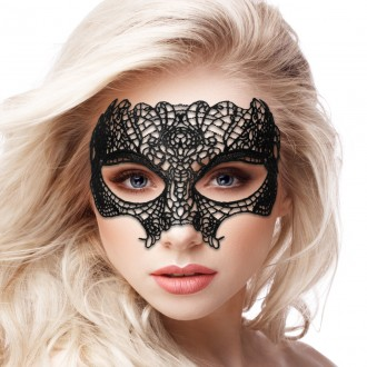 OUCH! PRINCESS LACE MASK