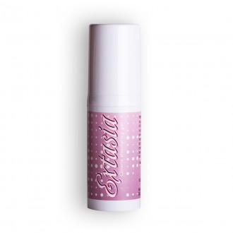 EXTASIA STIMULANT CREAM 30ML