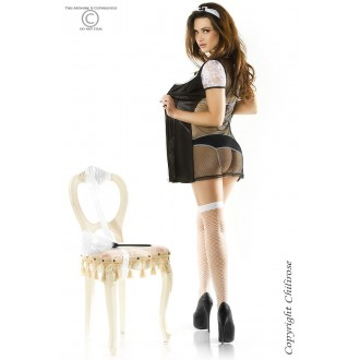 MAID SET CR-3351