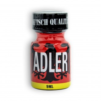 ADLER POPPER 9ML