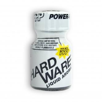PWD HARDWARE 9ML