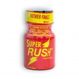 SUPER RUSH 10ML