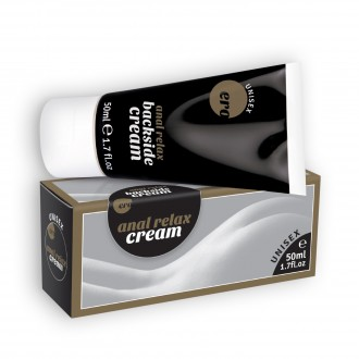 CREMA ERO ANAL RELAX CREAM 50ML