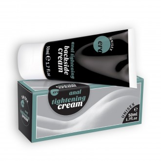 ERO ANAL TIGHTENING CREAM 50ML