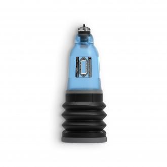 BATHMATE HYDROMAX 3 HYDRO PUMP BLUE