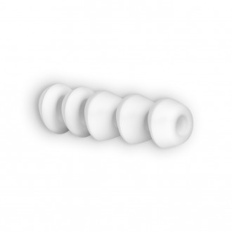 SATISFYER PRO 2 REPLACEMENT TIPS