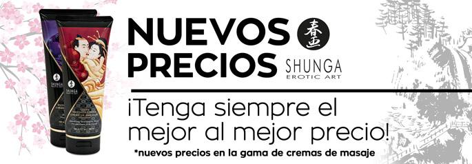 botón para comprar shunga