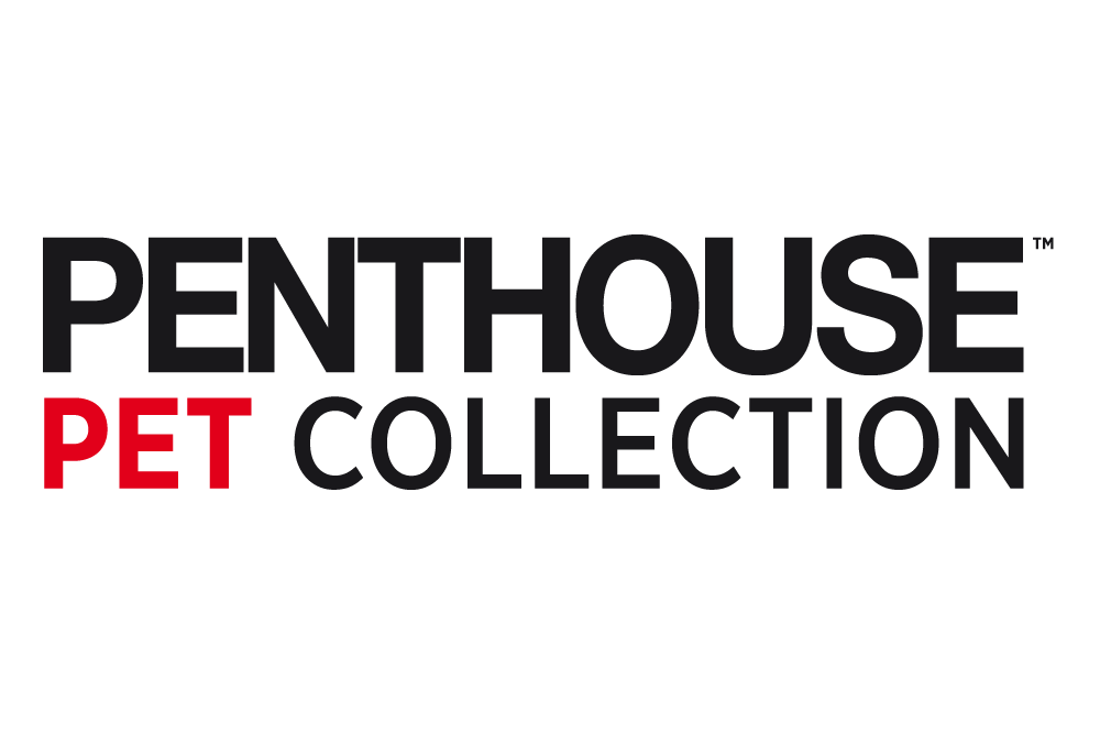 PENTHOUSE PET COLLECTION