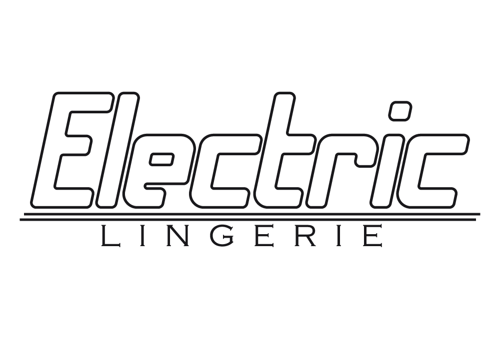 ELECTRIC LINGERIE