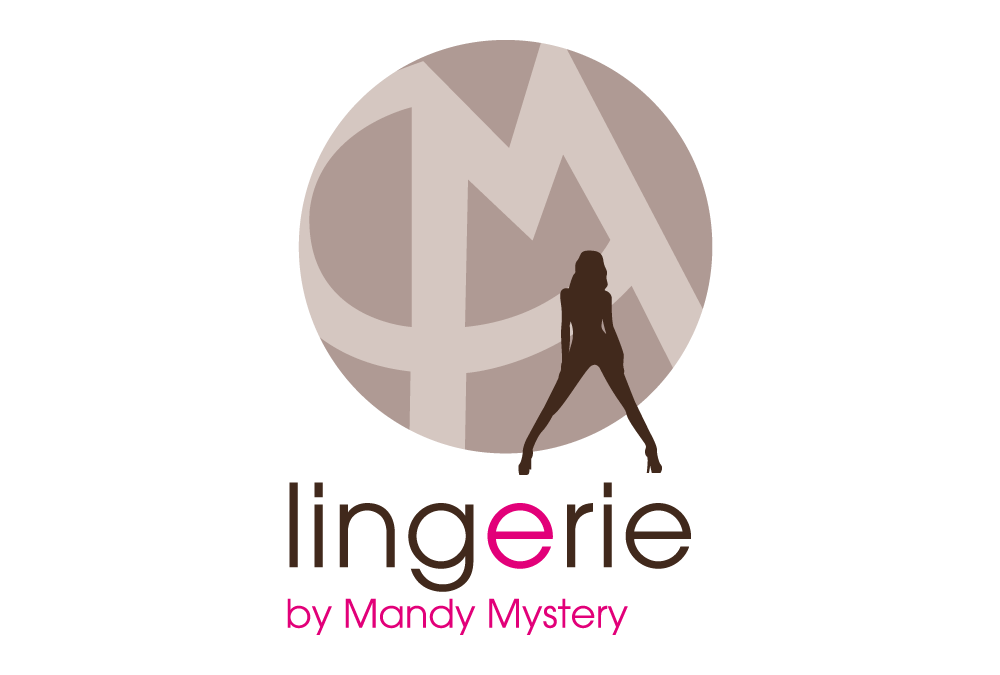 LINGERIE BY MANDY MYSTERY