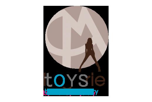 TOYS BY MANDY MYSTERY