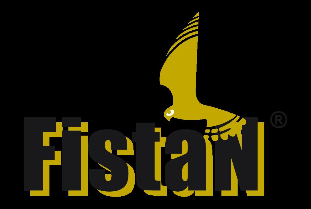 FISTAN