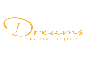 DREAMS by BACI Lingerie