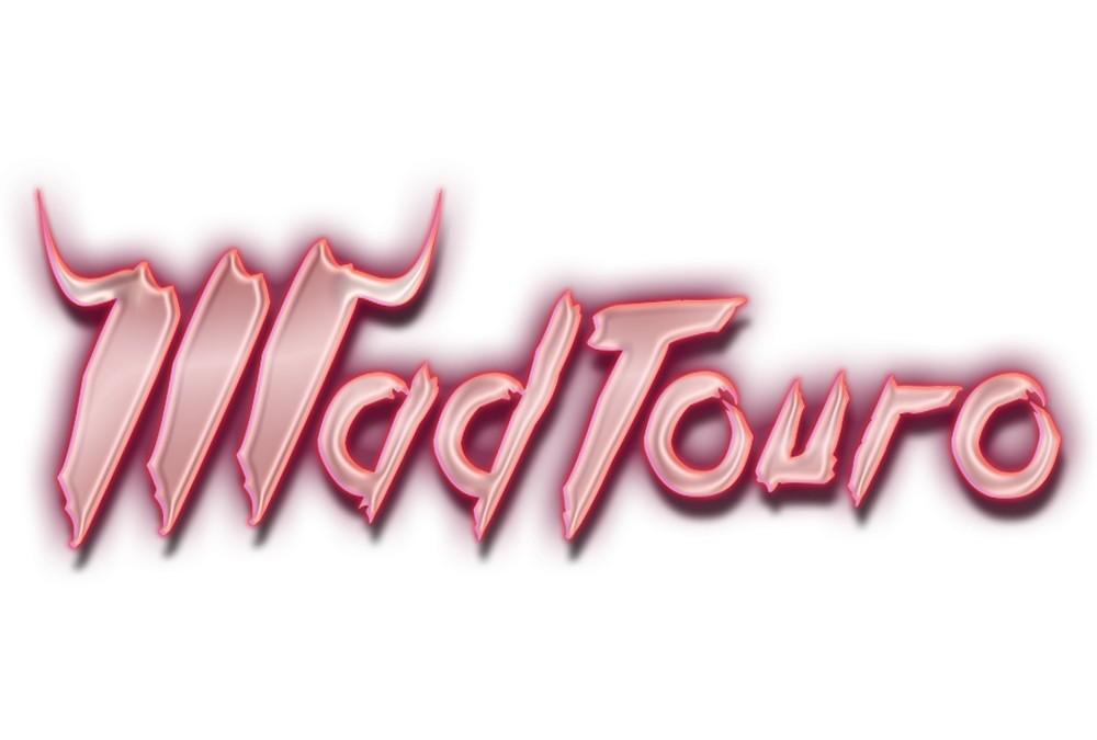 MADTOURO