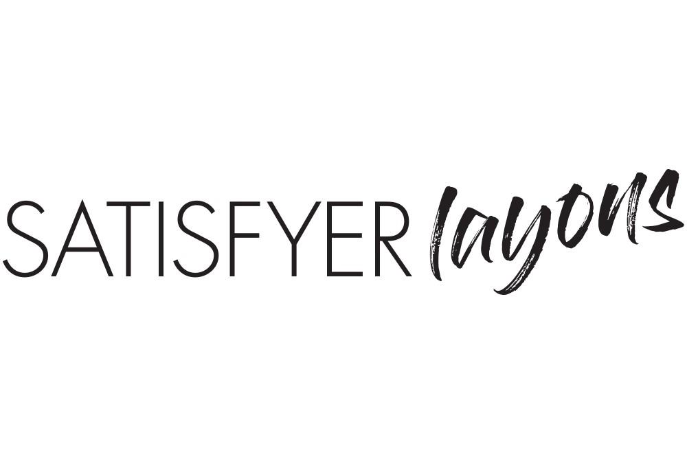 SATISFYER LAYONS
