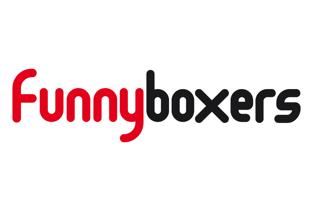 FUNNYBOXERS