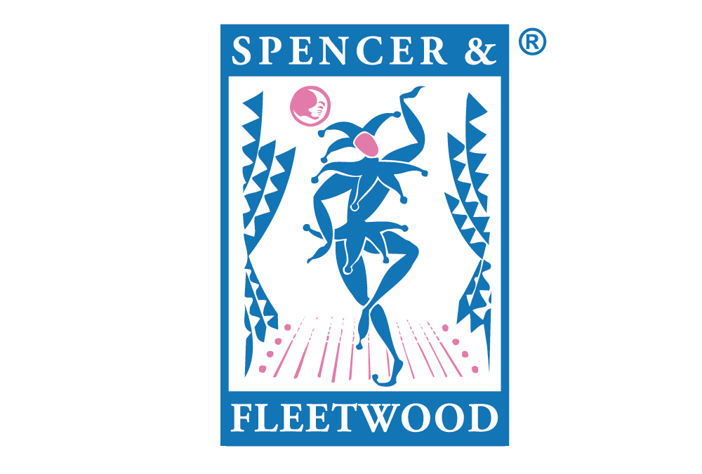 SPENCER & FLEETWOOD