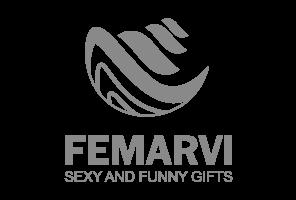 FEMARVI