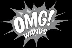 OMG! WANDS
